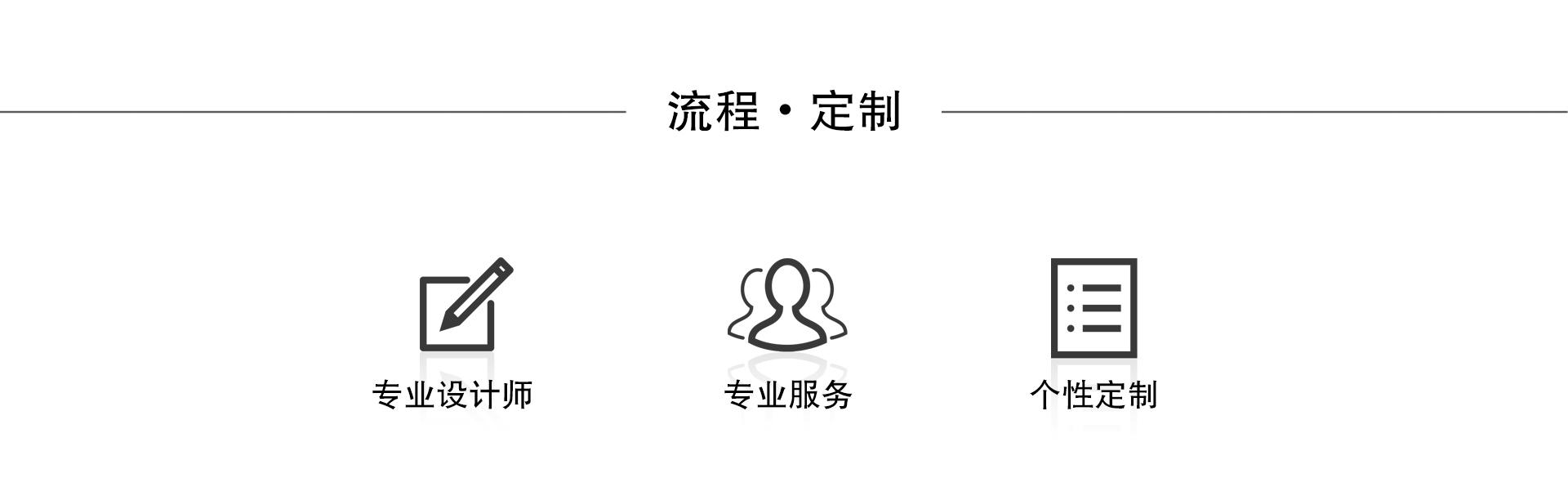 洁净室_医院净化工程_无尘车间_广州市易众铝业有限公司